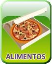 Diseño y Fabricacion de empaque para alimentos y comida rapida