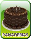 Diseño y Fabricacion de empaque para Pastelerias y Panaderias