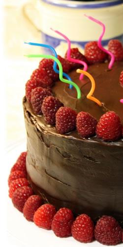 Diseño y Fabricacion de Cajas de Empaque para Pasteleria, Panaderia y Galletas